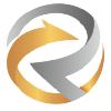 lowongan kerja PT. ROYAL TRUST FUTURES | Topkarir.com