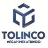 lowongan kerja  TOLINCO MEGAH MEKATRINDO   Topkarir.com