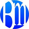 lowongan kerja PT. BINAMANDIRI MULIARAHARJA | Topkarir.com
