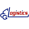 PT. EXCELLENT GLOBAL LOGISTICS | TopKarir.com