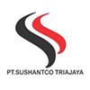 lowongan kerja PT. SUSANTCO TRIA JAYA | Topkarir.com
