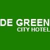 lowongan kerja  DE GREEN CITY HOTEL | Topkarir.com
