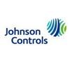 lowongan kerja PT. JOHNSON CONTROLS INDONESIA | Topkarir.com