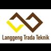 lowongan kerja PT. LANGGENG TRADA TEKNIK | Topkarir.com