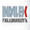 lowongan kerja PT. INDAL ALUMINIUM INDUSTRY TBK | Topkarir.com