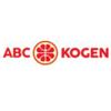 lowongan kerja PT. ABC KOGEN DAIRY | Topkarir.com
