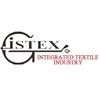 lowongan kerja PT. GISTEX GARMENT INDONESIA | Topkarir.com
