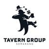 lowongan kerja PT. TAVERN GROUP SEMARANG   Topkarir.com