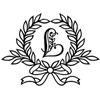 lowongan kerja PT. LUCKY INDAH KERAMIK | Topkarir.com