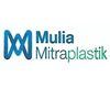 lowongan kerja PT. MULIA MITRA PLASTIK | Topkarir.com