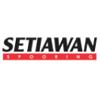 lowongan kerja PT. SETIAWAN SPOORING | Topkarir.com