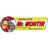 lowongan kerja PT. TECHNO MOTOR INDONESIA | Topkarir.com