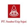 lowongan kerja PT. SUMBER URIP SEJATI | Topkarir.com