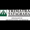 lowongan kerja PT. TRIMATRA TATAGRAHA   Topkarir.com