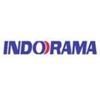 lowongan kerja PT. INDO-RAMA SYNTHETICS TBK | Topkarir.com