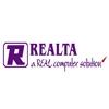 lowongan kerja PT. REALTA CHAKRADARMA | Topkarir.com