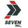 lowongan kerja  SEVEN INC | Topkarir.com