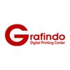 lowongan kerja PT. GRAFINDO DIGITAL PRINTING CENTER | Topkarir.com