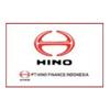 lowongan kerja  HINO FINANCE INDONESIA | Topkarir.com