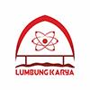 PT. LUMBUNG KARYA UTAMA | TopKarir.com