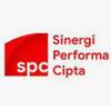 lowongan kerja  SINERGI PERFORMA CIPTA | Topkarir.com