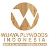 lowongan kerja PT. WIJAYA PLYWOODS INDONESIA | Topkarir.com