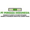 lowongan kerja PT. PERKASA INDONESIA | Topkarir.com