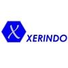 lowongan kerja PT. XERINDO TEKNOLOGI | Topkarir.com