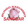 lowongan kerja  SANGGAR BUNGO KASUMBO   Topkarir.com