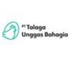 lowongan kerja  TALAGA UNGGAS BAHAGIA | Topkarir.com