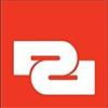 lowongan kerja PT. DUTA ANGGADA REALTY TBK | Topkarir.com