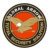 lowongan kerja  GLOBAL ARROW | Topkarir.com