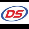 lowongan kerja PT. DEWI SRI TRANSINDO UTAMA | Topkarir.com