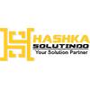 lowongan kerja PT. HASHKA SOLUTINDO | Topkarir.com
