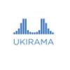 lowongan kerja PT. UKIRAMA SOLUSI INDONESIA | Topkarir.com