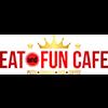 lowongan kerja EAT AND FUN CAFE | Topkarir.com
