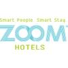 lowongan kerja  ZOOM SMART HOTEL DHARMAHUSADA SURABAYA | Topkarir.com