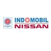 lowongan kerja  INDOMOBIL NISSAN | Topkarir.com