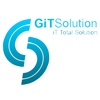 lowongan kerja PT. GIT SOLUTIONS | Topkarir.com