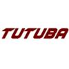 lowongan kerja PT. TUTUBA NUSA PERSADA | Topkarir.com