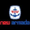 lowongan kerja PT. MEKAR ARMADA JAYA (NEW ARMADA) | Topkarir.com