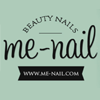 lowongan kerja  ME-NAIL | Topkarir.com