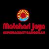 lowongan kerja PT. MATAHARI JAYA | Topkarir.com