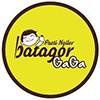 lowongan kerja  BATAGOR GAGA | Topkarir.com