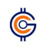 lowongan kerja  GLOBAL INVESTA CAKRAWALA | Topkarir.com