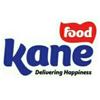 lowongan kerja PT. KANE FOOD | Topkarir.com