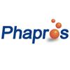 lowongan kerja PT. PHAPROS TBK | Topkarir.com