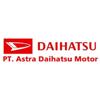 lowongan kerja PT. ASTRA DAIHATSU MOTOR | Topkarir.com
