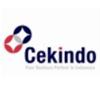 lowongan kerja  CEKINDO BUSINESS INTERNATIONAL | Topkarir.com