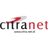lowongan kerja CITRANET | Topkarir.com